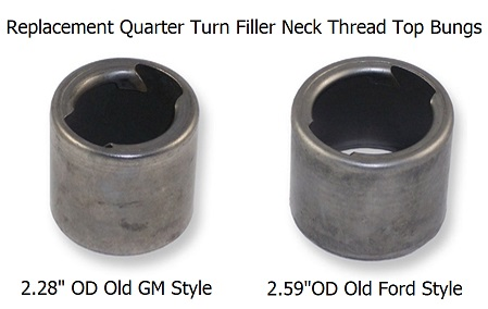 2-ford-vs-gm-bayonet-quarter-twist-filler-neck-bungs-compairson.jpg